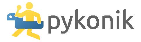Pykonik