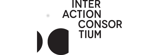 Interaction Consortium