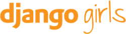 Django Girls