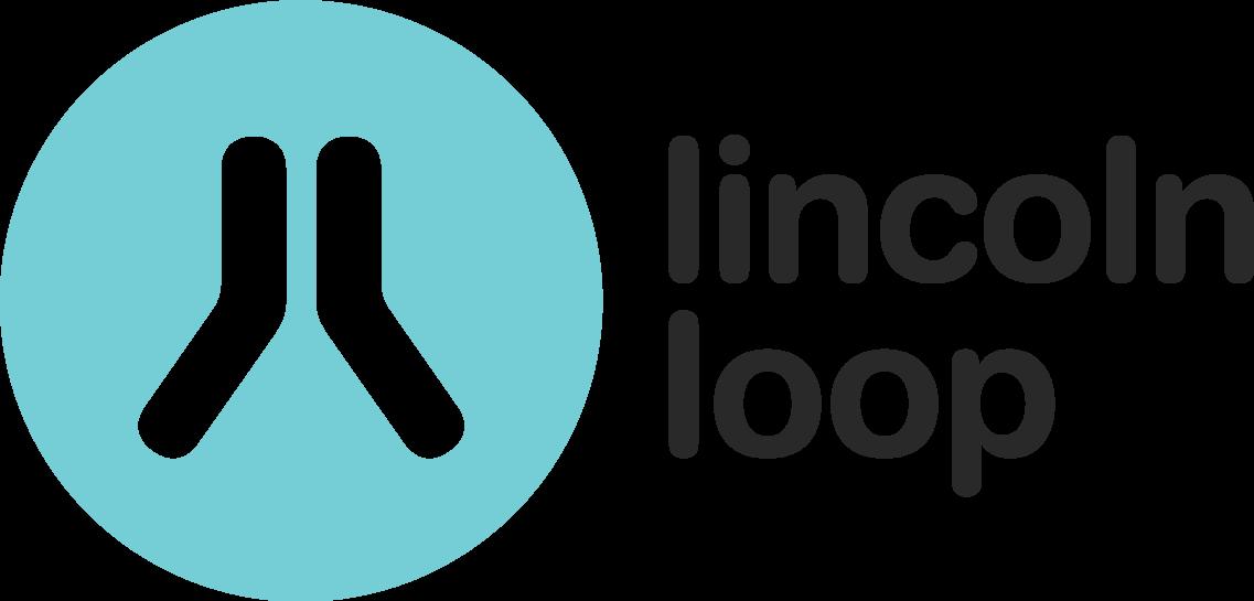 Lincoln Loop